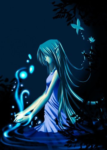 http://loinan.cowblog.fr/images/3207233452e70da6bb22.jpg